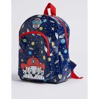 Kids' PAW Patrol Backpack