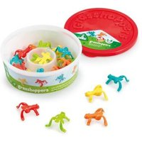 M&S Early Learning Centre Unisex Grasshoppers Game (3-8 Yrs) - 1SIZE