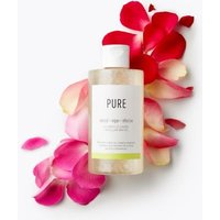 M&S Pure Ultimate Cleanse Micellar Water 250ml - 1SIZE