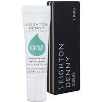 M&S Leighton Denny Renovate Nail Repair Therapy 10ml - 1SIZE