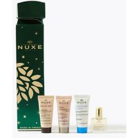 M&S Nuxe Festive Christmas Cracker - 1SIZE