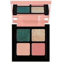 M&S Diego Dalla Palma Pretty Ballerina Eyeshadow Palette - 1SIZE