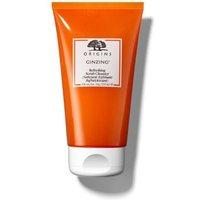 MandS Origins™ Ginzing™ Refreshing Scrub Cleanser 150ml - 1SIZE