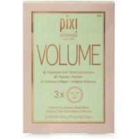 M&S Pixi Plump Collagen Boost Sheet Mask - 1SIZE