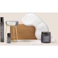 M&S Apothecary Sleep Gift Set - 1SIZE - Multi, Multi