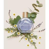 M&S Signature Lavender & Chamomile Room Spray - 1SIZE - Purple, Purple