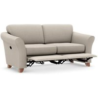 M&S Abbey Riser 3 Seater Sofa - 1SIZE