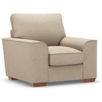 M&S Nantucket Armchair - 1SIZE