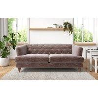 M&S Sophia 3 Seater Sofa - 1SIZE