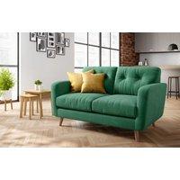 M&S Felix Large 2 Seater Sofa - 1SIZE