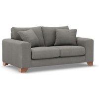M&S Maddison Large 2 Seater Sofa - 1SIZE