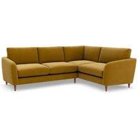 M&S Mia Corner Sofa (Right-Hand) - 1SIZE