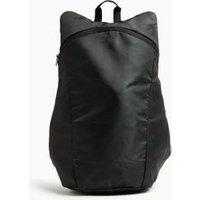 M&S Foldaway Backpack - 1SIZE