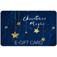 M&S Magic Star E- Gift Card - 70