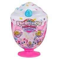 M&S Rainbocorns Unisex Sweet Shake Surprise (3-10 Yrs) - 1SIZE