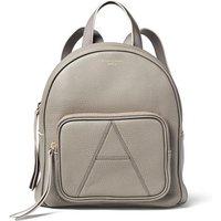 Camera Backpack in Warm Grey Pebble