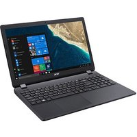 Acer AKTION: Extensa 15 2519-P0HY Notebook 39,6 cm (15,6 Zoll)