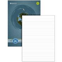 Staufen® Briefblock green DIN A4 liniert