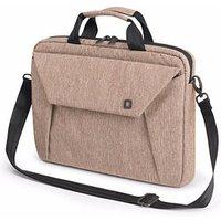 DICOTA Slim Case EDGE - Sacoche pour ordinateur portable