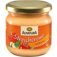 ALNATURA Toskana Bio-Brotaufstrich 180,0 g