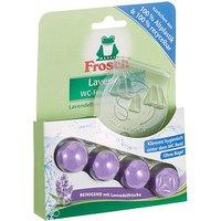 Frosch®   WC-Duftspüler Lavendel
