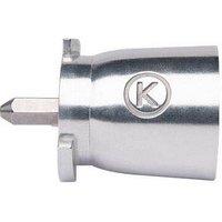 KENWOOD KAT 002 ME Adapter für Küchenmaschine