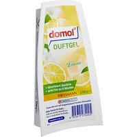 domol Raumduft Lemon