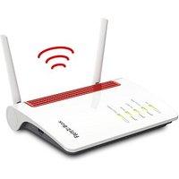 AVM FRITZ!Box 6850 LTE WLAN-Router