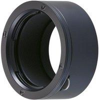 Novoflex Adapter MD / MC Objektive an RF-Bajonett