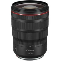 Canon RF 24-70mm/2,8 L IS USM