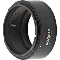 Novoflex Adapter Canon FD (nicht EOS) Objektive an RF-Bajonett