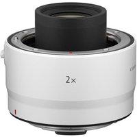 Canon Extender RF 2.0x