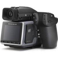 Hasselblad H6D - Mittelformatkamera