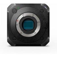 Panasonic Lumix DC BGH1 Box Kamera