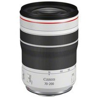 Canon RF 70-200 mm F4,0L IS USM