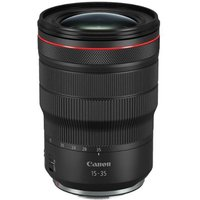 Canon RF 15-35mm/2,8 L IS USM
