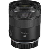 Canon RF 85mm/2,0 Macro IS STM
