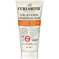 Curlsmith Moisture Curl Quenching Conditioning Wash 64g