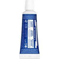 Dr. Bronner's All One Peppermint Travel Toothpaste 28g