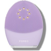 FOREO LUNA 3 plus Thermo Cleansing and Toning Device for Normal Skin - USB Plug
