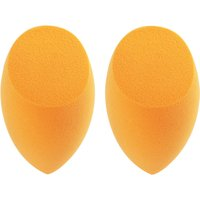 Real Techniques Miracle Complexion Sponge Duo Pack