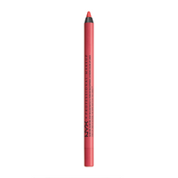 NYX Professional Makeup Slide on Lip Pencil 1.2g Stages
