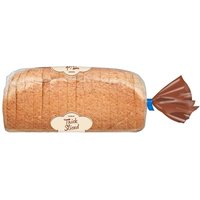 Iceland Thick Sliced Wholemeal Bread 800g