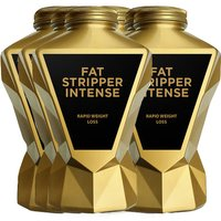 Image of LA Muscle 6 x Fat Stripper Intense