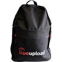 Image of LA Muscle Backpack - Live Upload