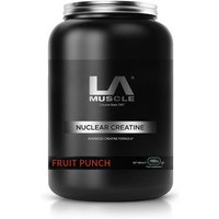Image of LA Muscle Nuclear Creatine