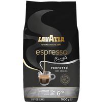beställa kaffebönor online