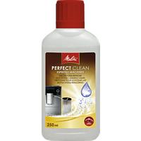 Melitta 202034 Milchsystem-Reiniger Perfect Clean - Milchsystem