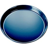 BOSCH HEZ317000 PIZZAFORM ENAMELLED GREY - ()