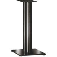 Quadral Ständer Design-Stativ G schwarz - 2 Stück (250210)